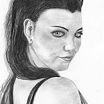Emmy Lee (Evanescence)
