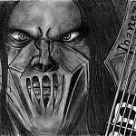 Mike (Slipknot)