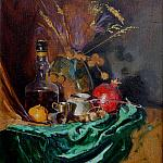 2)1998 oil on canvas 40x50 copy