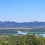 Baidar Valley