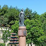 Catherine II_1