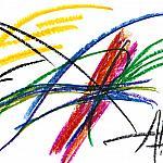 Drawing at leisure_1