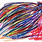 Drawing at leisure_11