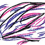 Drawing at leisure_2