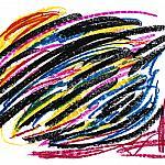 Drawing at leisure_5