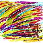 Drawing at leisure_9