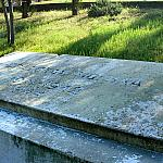 Mass grave 41_44