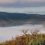 Mount Samnalykh