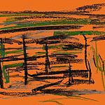 Orange pages_1