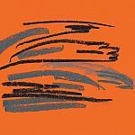 Orange pages_2