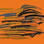 Orange pages_3