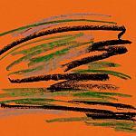 Orange pages_4