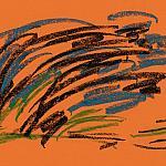 Orange pages_5