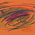 Orange pages_6