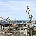 Sevmorzavod_2