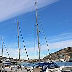 Three masts_sm