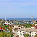 View from Malakhov Kurgan_1