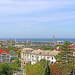 View from Malakhov Kurgan_2
