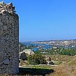 View of Inkerman