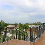 View platform