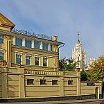 Yauzskaya Street_12