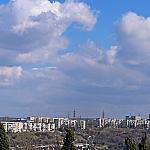 Zhidilova street