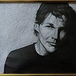 a-ha-xarket-morten