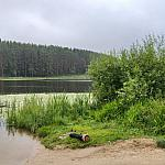 Загорское море 2