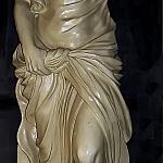 Кариатида Версаль