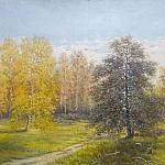 У хутора Рыбачий