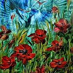 Romokhov_Poppy_flowers_2014